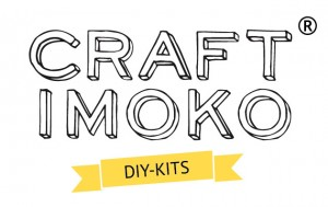 logo-gelb_craftimoko