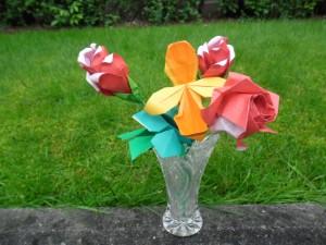 Rose Venusschuch 002