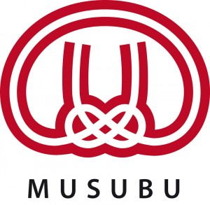 musubu01