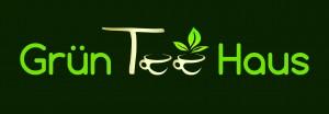 Teehaus_Logo_mit_HG