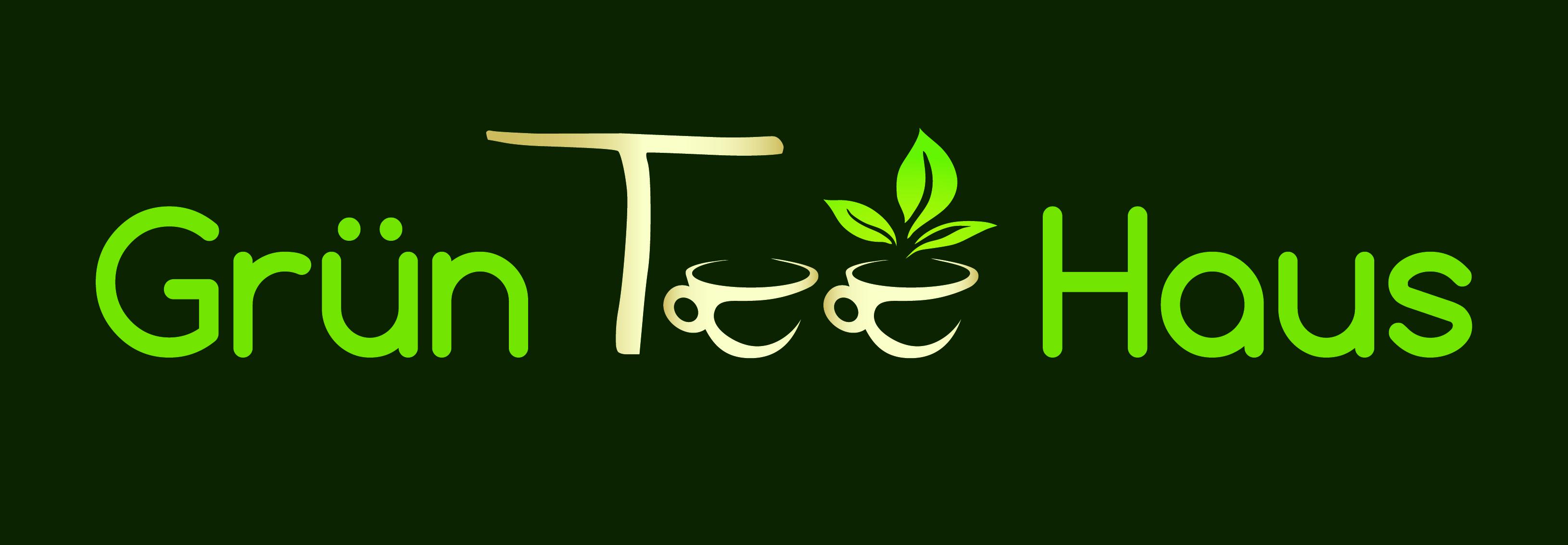 http://japandult.de/wp-content/uploads/2017/11/Teehaus_Logo_mit_HG.jpg
